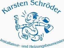 Karsten Schröder GmbH - Logo